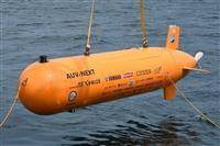 【クローズアップ科学】海底探査、無人技術で新時代開く 日の丸チームが競技大会決勝へ