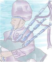 【昭和天皇の87年】英国首相も脱帽 呼び覚まされた天性の君徳