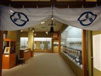 【日本再発見 たびを楽しむ】開場35周年 伝統芸能の世界に浸って~国立能楽堂(東京都渋…