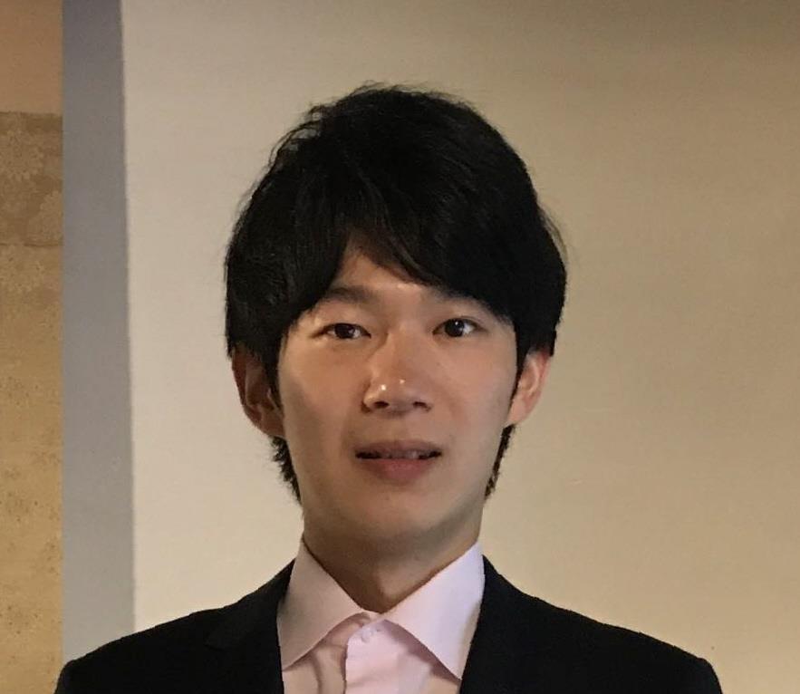 斎藤七段が初タイトルの王座獲得...