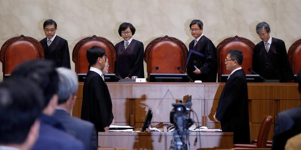 日本企業70社に賠償命令の可能性も 徴用工勝訴 - 産経ニュース