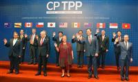 TPP12月30日発効へ 自由経済圏で保護主義対抗 6カ国が手続き終了 域内の関税引き…