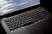 「アクセスの約86%がbotだった」 航空会社の予約サイトが悩むbot
