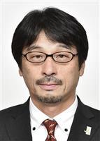 NHK受信料値下げ TBS社長「問題提起の答え待つ」