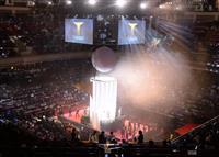 【スポーツ異聞】卓球Tリーグ開幕 白熱プレーも集客や演出に課題