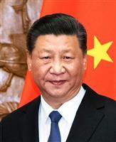 【石平のChina Watch】日中首脳会談で得した中国