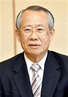受信料値下げの時期「大車輪で検討」 NHK会長