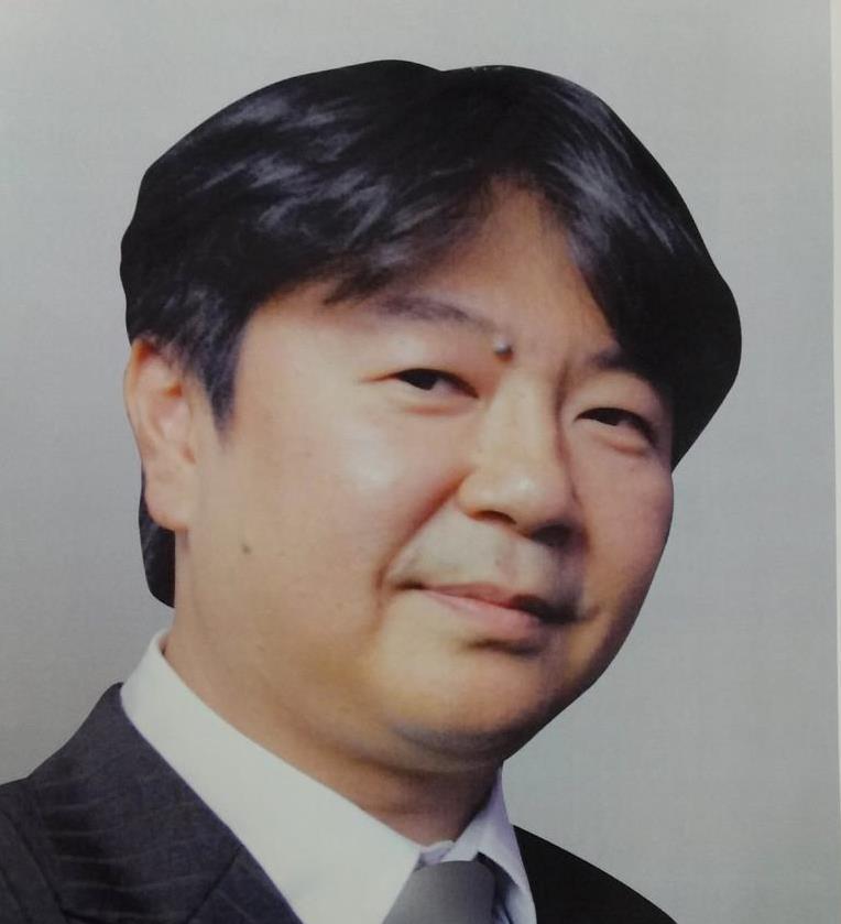 文科省汚職事件で東京地検特捜部に贈賄容疑で逮捕、起訴された谷口浩司被告