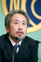安田純平さん会見詳報(8)再び監禁生活「帰すか、もしくは殺してくれ」