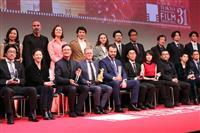 東京国際映画祭、コンペ最高賞はフランスの「アマンダ」、脚本賞と2冠