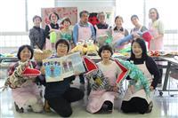 秋の褒章に千葉県から28人と1団体 障害児の笑顔支えて33年 緑綬褒章受章の「柏おもち…