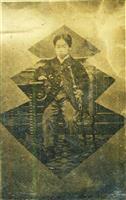【今こそ知りたい幕末明治】小倉藩 「葵」から「菊」へ 守友隆氏
