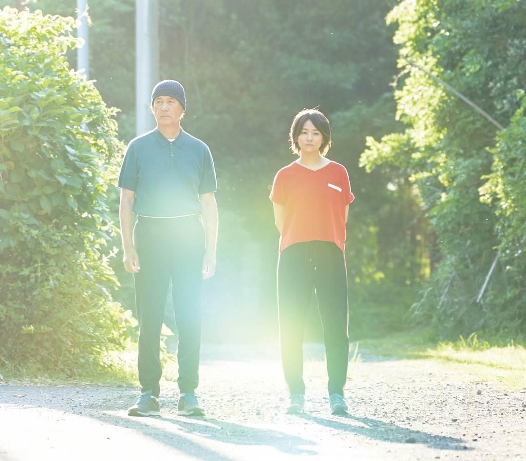 【映画深層】草刈正雄主演「体操しようよ」が挑む伝統のホームド…