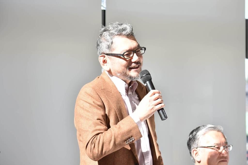 「特撮の神様」円谷英二の郷里で文化振興を 「シン・ゴジラ」の…