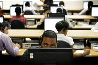 「週4日勤務」を試験導入したら--従業員の熱意が上がり、ストレスは減少:研究結果