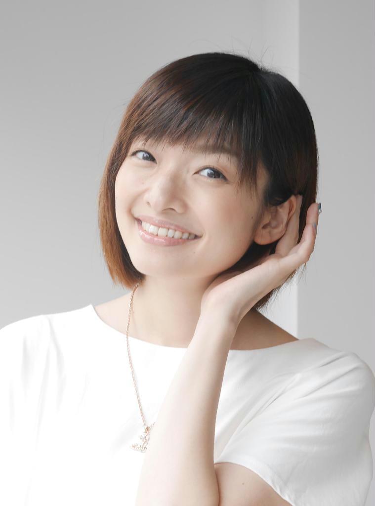 吉田仁美「歌うたびに感動」 「スーパー戦隊」主題歌歌い続ける