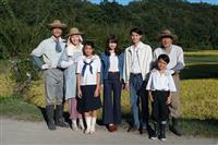 3月に「ひよっこ2」 NHK、30分×4回
