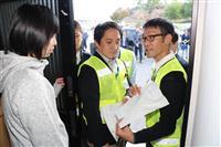 虐待での通告、過去最多を更新 滋賀県警が児童相談所と合同訓練