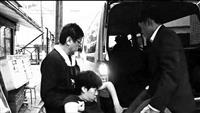 一般人装い拉致工作 10日、仙台でドキュメント映画上映会