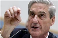 下院選勝利の民主、政権に「説明責任」追及へ 露疑惑の「腐敗」印象付け