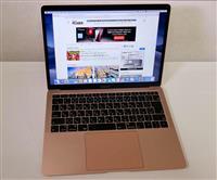 """新「MacBook Air」を検証して分かった""""8年ぶり刷新""""の成果"""