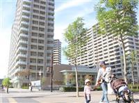住みやすい街1位の兵庫・尼崎で市長選告示へ