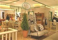 兵庫・西宮阪急に大人のスヌーピーショップがオープン