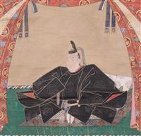 【本郷和人の日本史ナナメ読み】気になる徳川家の人々(下)なぜ秀忠は天皇に激怒したか