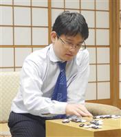 山下敬吾九段が囲碁棋聖戦の挑戦権獲得、通算1000勝達成