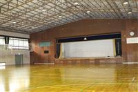 奈良県立高校の耐震問題 新たに4校で仮校舎設置