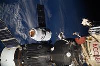 「宇宙スパコン」の検証終える 米HP、NASAにサービス本格提供