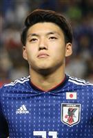 【スポーツ記者リポート】W杯で堂安や南野の活躍を記事にしたかった…「おっさんジャパン」…