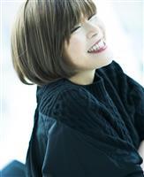 【新・仕事の周辺】北川悦吏子(脚本家) ネットのレビューに励まされた「半分、青い。」