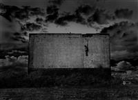 【アート 美】オサム・ジェームス・中川写真展 華やかなアメリカの幻影