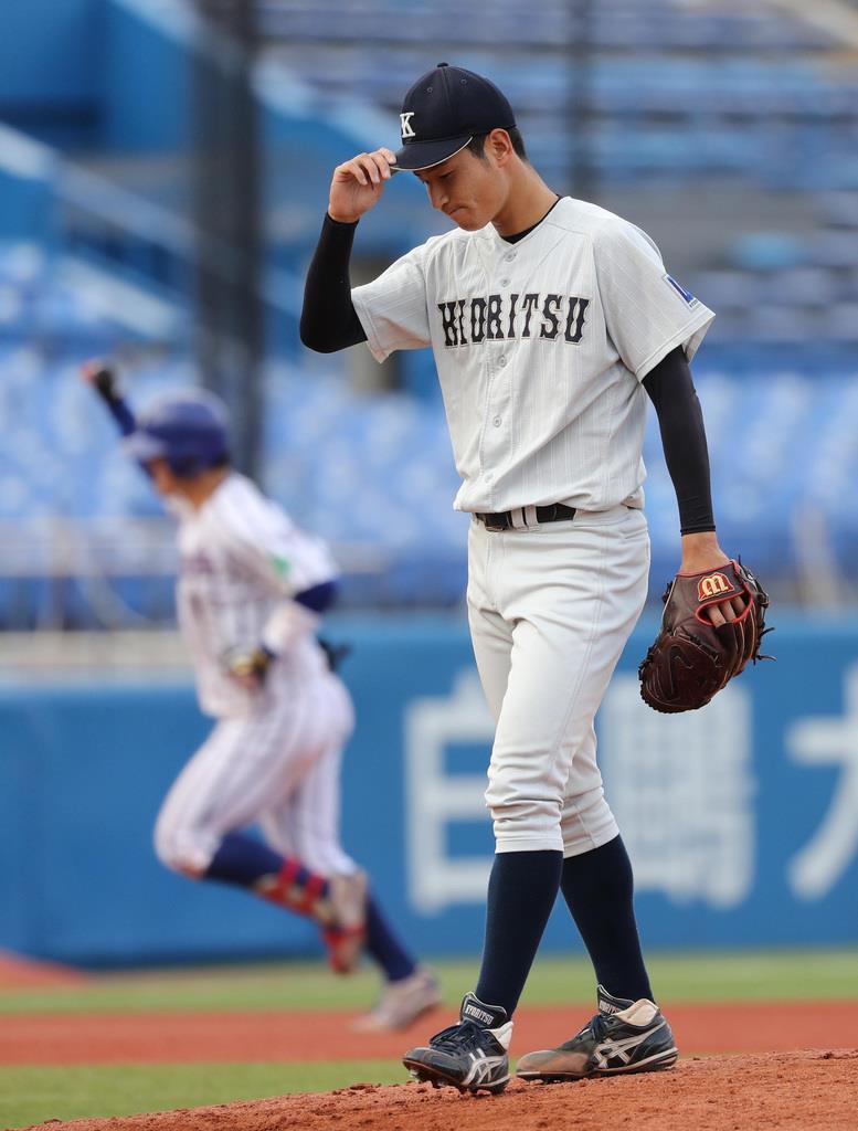 伊藤裕季也の画像 p1_6