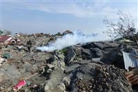 【クローズアップ科学】液状化と地滑り津波で被害拡大 インドネシア地震