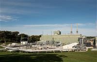 国内は頭打ち 大阪ガス、海外事業で3割稼ぐ会社に