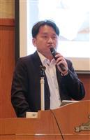 関西学院大でシンポ、製造業の海外展開テーマ