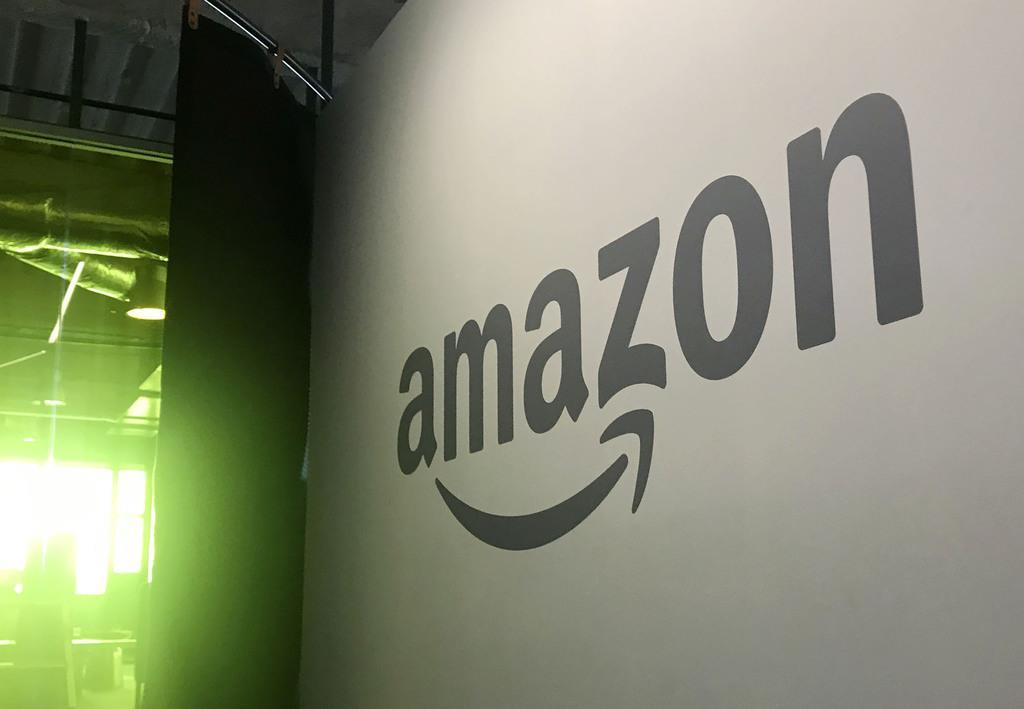 アマゾンのドラマ「チェイス」 制作会社が謝罪公表