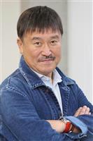 【話の肖像画】ノンフィクション作家・神山典士(58)(1)