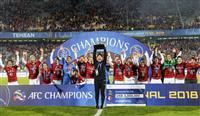 【サッカー通信】アジア王者で鹿島の20冠目を見届けたジーコTDがもたらした変革