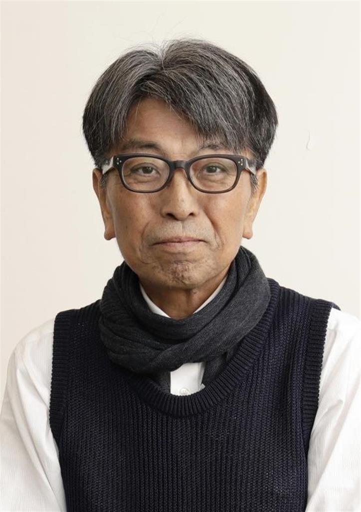 ジャズピアニスト、佐山雅弘さん死去