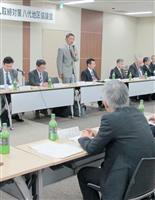 密輸を水際阻止 長崎税関などが対策協