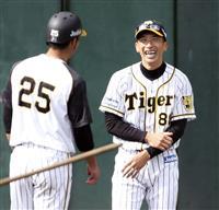 【野球がぜんぶ教えてくれた 田尾安志】いい考えがあれば吸収する