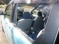 陸自演習場外の国道に砲弾落下 車の窓ガラス割れる 滋賀・高島