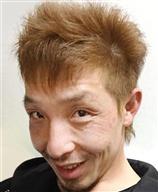 「他人のせいにしたかった」 大阪・寝屋川の中1男女遺棄で被告
