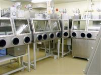 エボラ病原体輸入へ 厚労省、五輪控え検査法強化