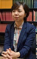 【万博インタビュー】跡見学園女子大専任講師・寺本敬子さん