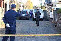 千葉遺体切断 37歳会社員を任意同行 死体損壊・遺棄容疑で逮捕へ 自宅を家宅捜索