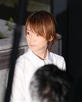 吉沢ひとみ被告の免許取り消し 飲酒ひき逃げ罪で起訴